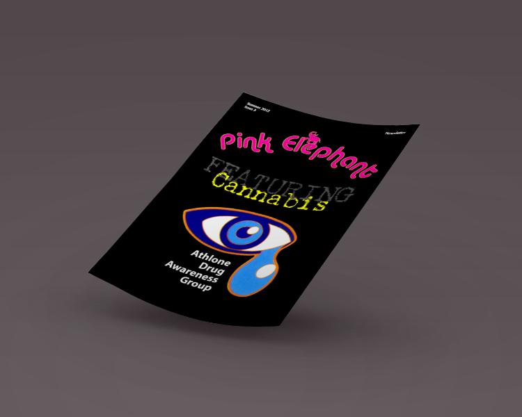Pink-Elephant-3