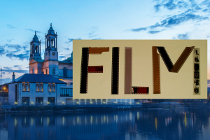 film_main1