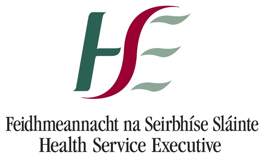 HSE Statement: Alert in Cork